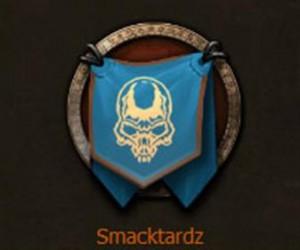 smacktardz