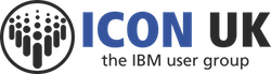 Registration for ICONUK now open