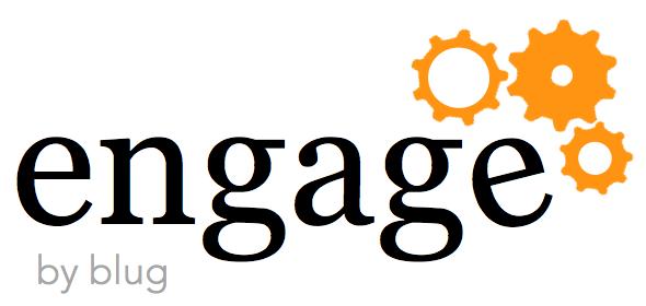 Come see us at Engage.UG