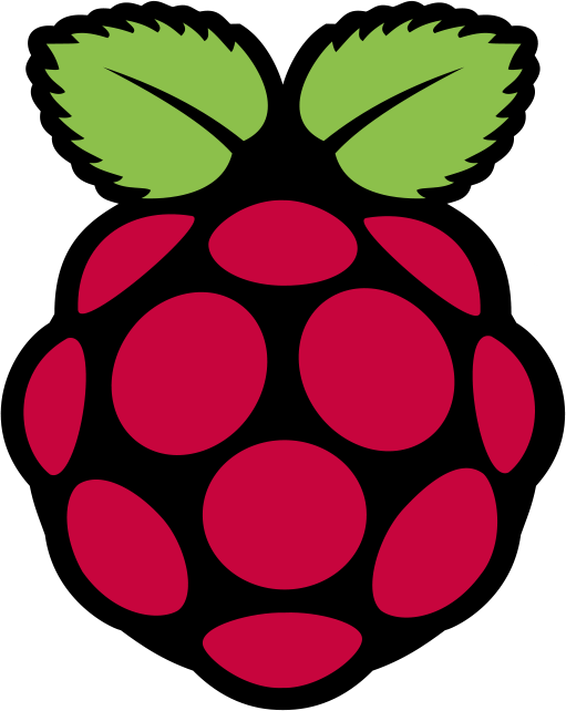 Project #talkie pt1 – getting to grips with a rasberrypi