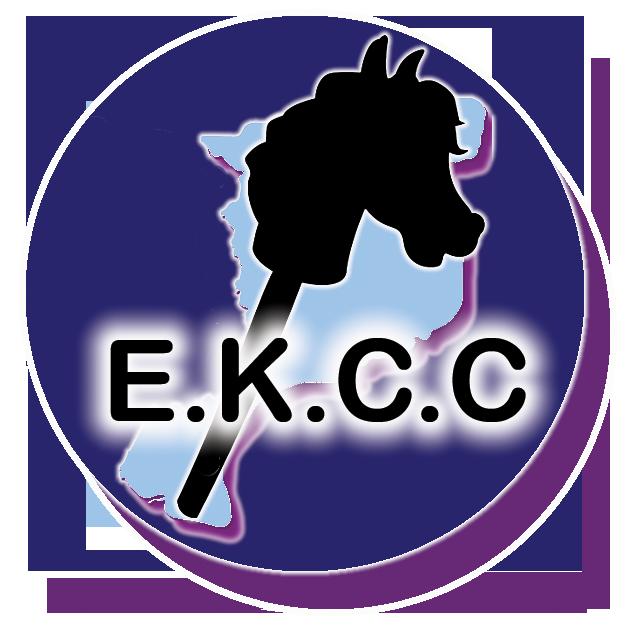 ekcc logo