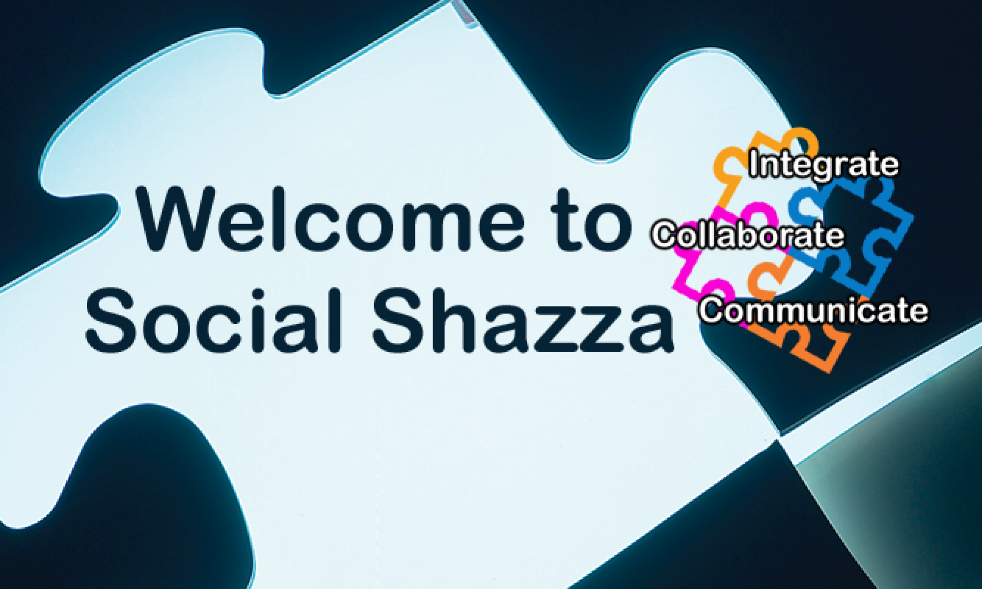SocialShazza
